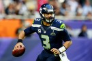 Seattle Seahawks News - Russell Wilson Renews Contract