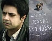 Brando Skyhorse