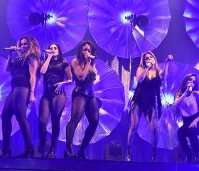 Fifth-Harmony-Tour-Wardrobe-Designer