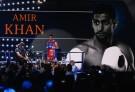 PBC: Amir Khan v Chris Algieri