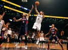 Atlanta Hawks v Brooklyn Nets - Game Six
