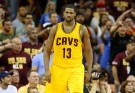 NBA Free Agents Rumors - Tristan Thompson