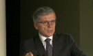 fcc tom wheeler net neutrality
