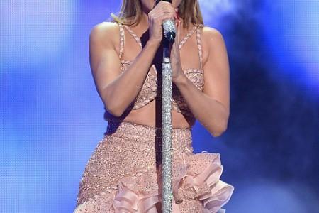 Jennifer-Lopez-New-Hit-Song
