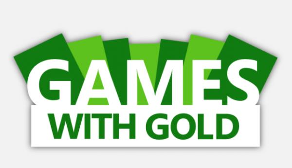 Xbox Gold Membership