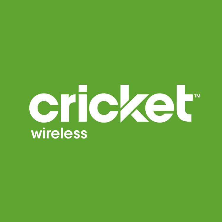 cricket phone service reviews bodog sports