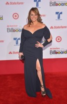 Jenni-Rivera-Footwear-Collection