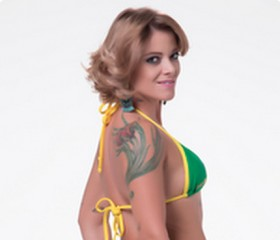 Miss-BumBum-2015-Competition-News