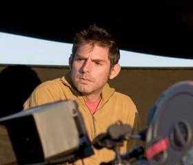 Chris Weitz