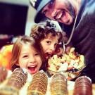 Wlliam-Levy-Instagram-Update