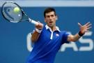 US Open 2015 - Novak Djokovic