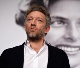 'Mon Roi' Press Conference - The 68th Annual Cannes Film Festival