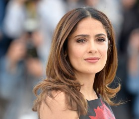 Salma-Hayek-Most-Memorable-Film-Roles