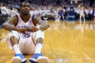 Miami Heat - Kevin Durant