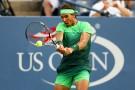 US Open 2015 - Rafael Nadal