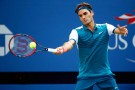 US Open 2015 Day 4