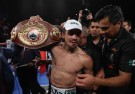 Juan Manuel Marquez next fight - Shane Mosley