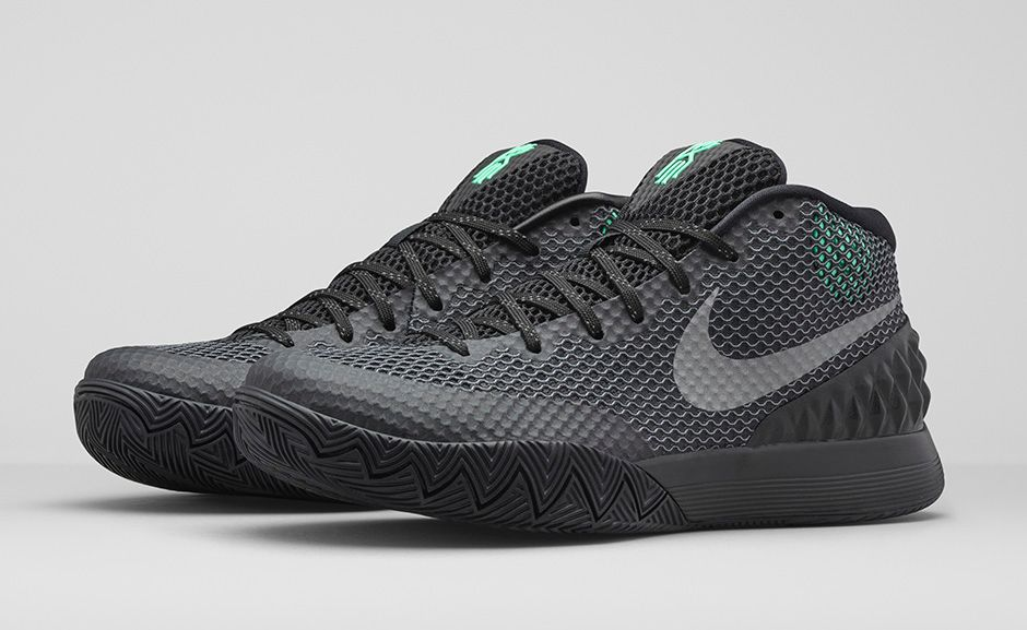 Nike.com release dates