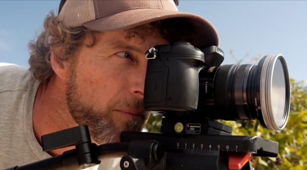 Hybrid Camera Revolution: Panasonic GH4 versus Arri Alexa