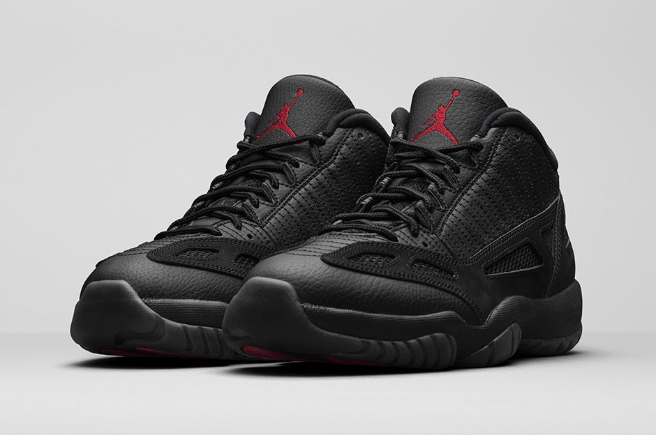 Shelflife Air Jordan Release Dates 2015 July – Sept 2015