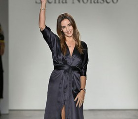 Stella-Nolasco-Hispanic-Heritage-Fashion-Week