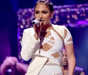 Jennifer-Lopez-Megaton-Concert