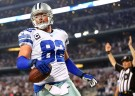 Dallas Cowboys Tight End Jason Witten