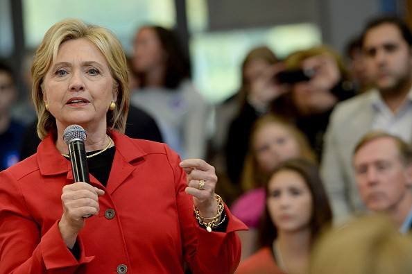 articles hillary clintons control proposals include executive action