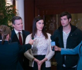 Finding-Carter-Season-2-News