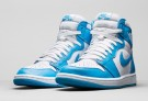 Air Jordan Release Dates 2015 - AJ 1 Retro High OG UNC