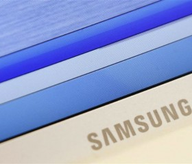 Samsung expert: Apple damages estimates are overstated