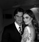 Ximena-Navarrete-New-Boyfriend
