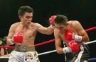 Top Rank Boxing