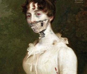 First 'Pride and Prejudice and Zombies' Trailer Released
