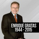 Enrique-Gratas-Death