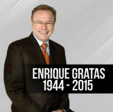Enrique-Gratas-Death