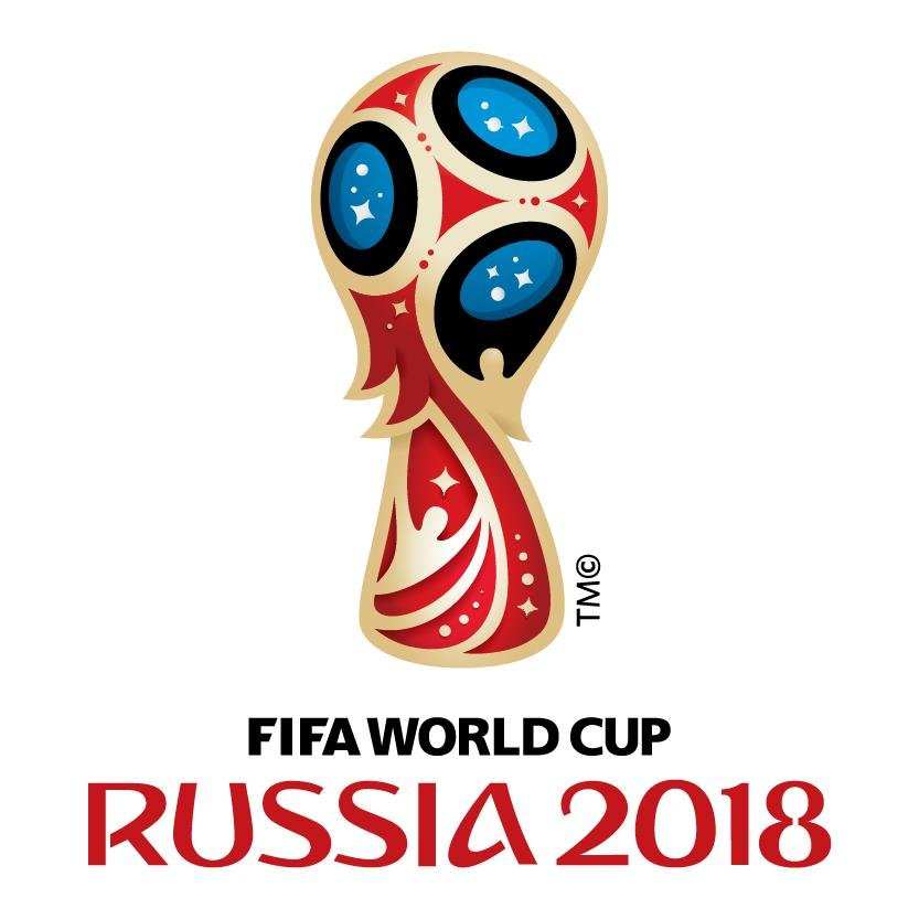 Fifa World Cup Qualifying
