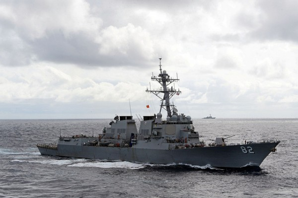 http://images.latinpost.com/data/images/full/77673/uss-lassen.jpg?w=600