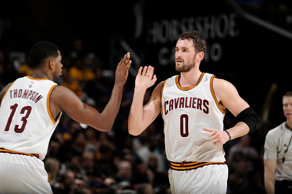 http://images.latinpost.com/data/images/full/78147/cleveland-cavaliers-power-forwards-tristan-thompson-and-kevin-love.jpg