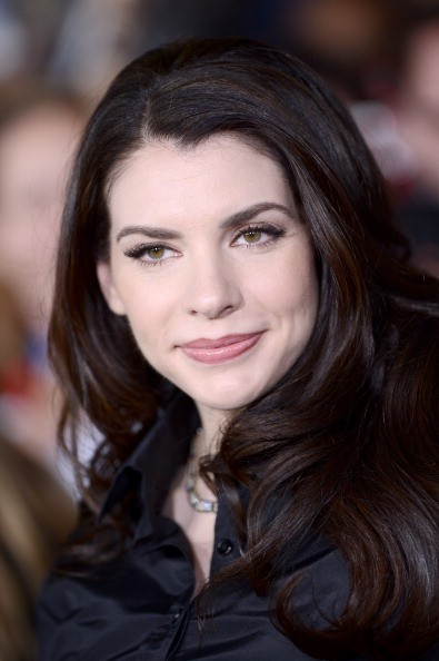 Stephanie Meyer Net Worth