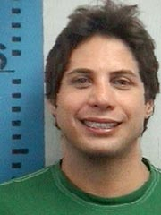 'Girls Gone Wild' Founder Joe Francis Faces Possible Prison Time After Conviction