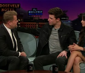 Shawn-Mendes-Camila-Cabello-Dating-News