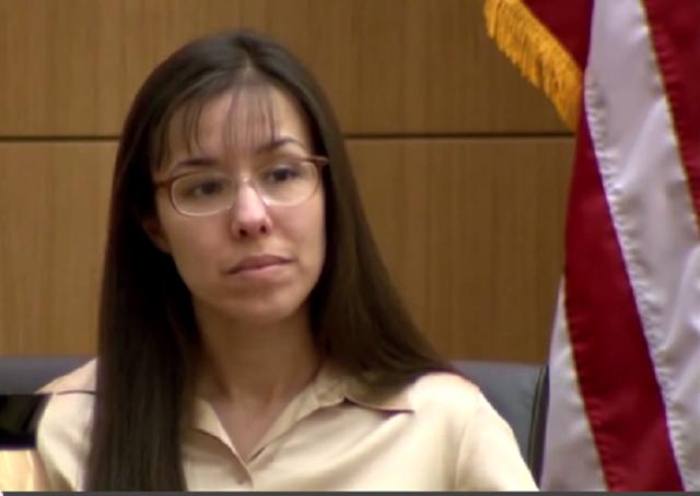 Jodi-arias-murder-trial