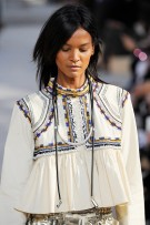 Isabel-Marant-Steals-Oaxacan-Designs