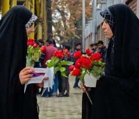muslim islam hijab