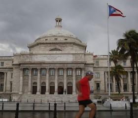 Puerto Rico Facing Critical Debt Deadline