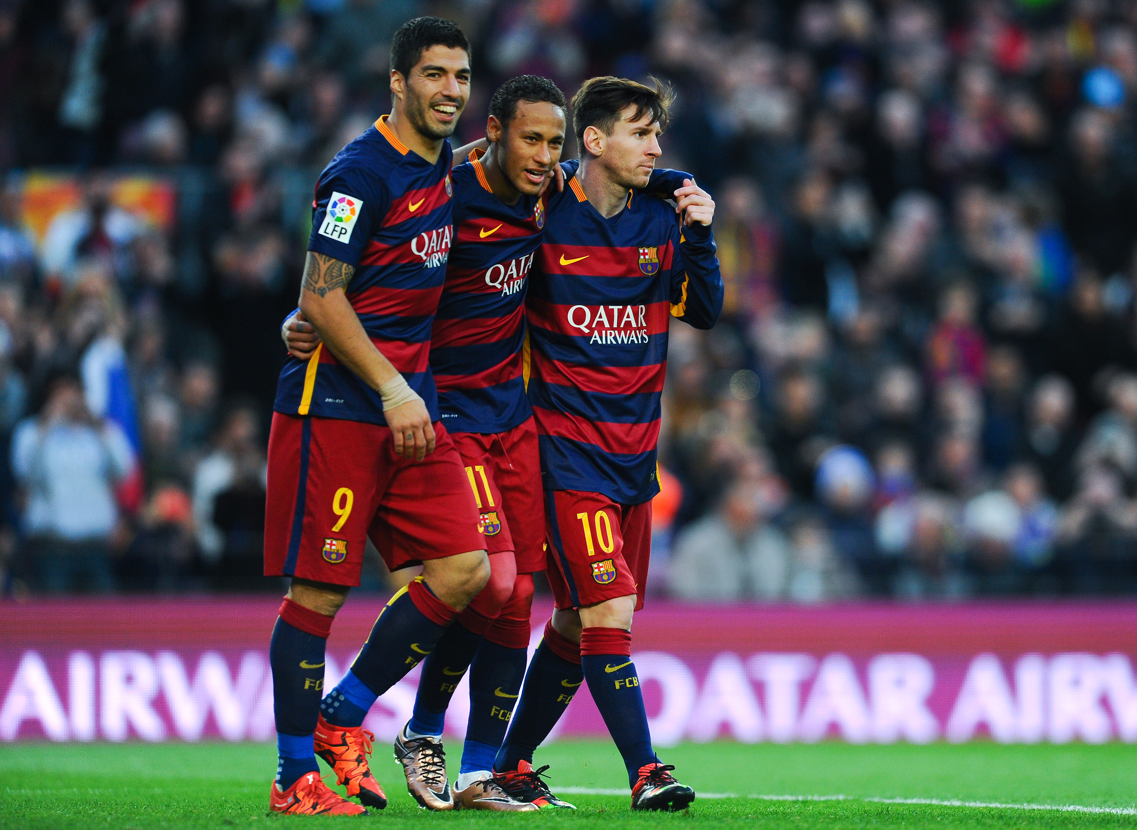 http://images.latinpost.com/data/images/full/84962/messi-neymar-suarez.jpg