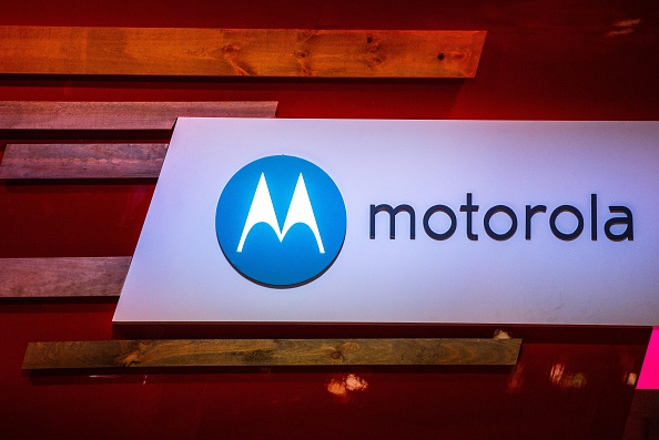Motorola announces Moto X Pure Edition Marshmallow update for Verizon, Sprint