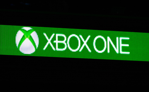 Microsoft Working To Make Xbox 360 Games Purchasable On Xbox One