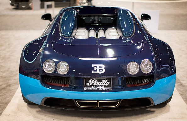 as noted the bugatti chiron will be packed with a quad turbocharged 8. Cars Review. Best American Auto & Cars Review